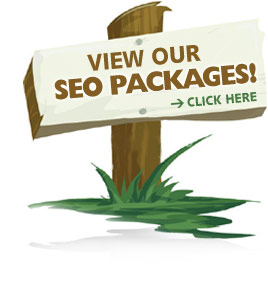 Enterprise SEO Packages