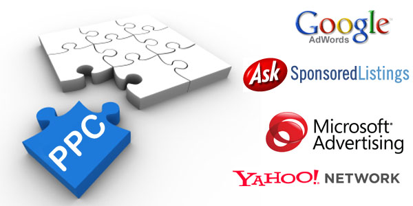PPC Services