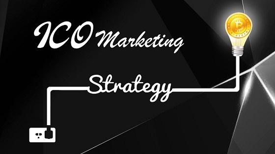 ICO Promotion