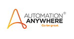 Automation Anywhere Partner