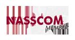 Nasscom Certified