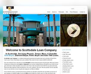 Scottsdale Loan Ccom