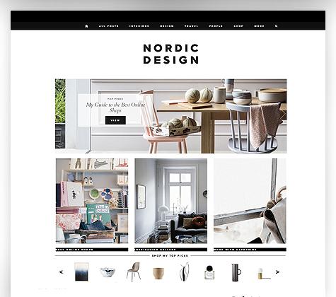 Interior Decor, Designers And Custome Interior Decorating Website SEO: Home  Decor Services Portfolio