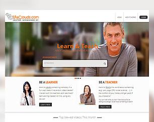 Website developer wi