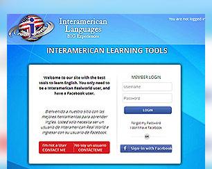Virtual Educational
