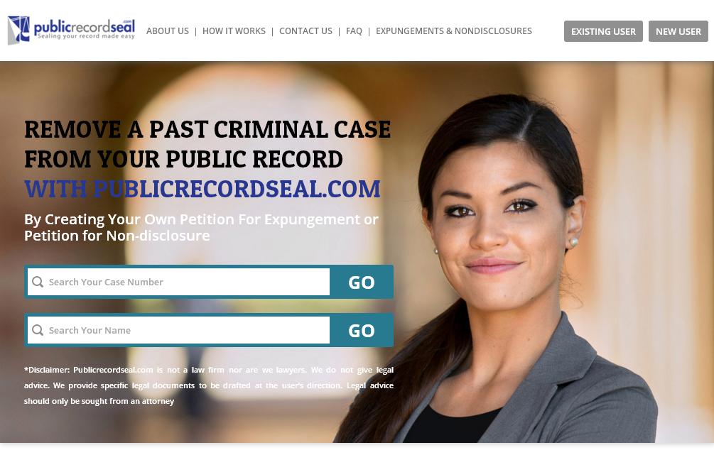 Lawyers & Legal Advi